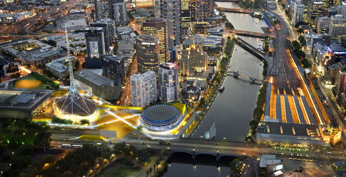 Still,Cultural,Aerial,Exterior,2009,Competition