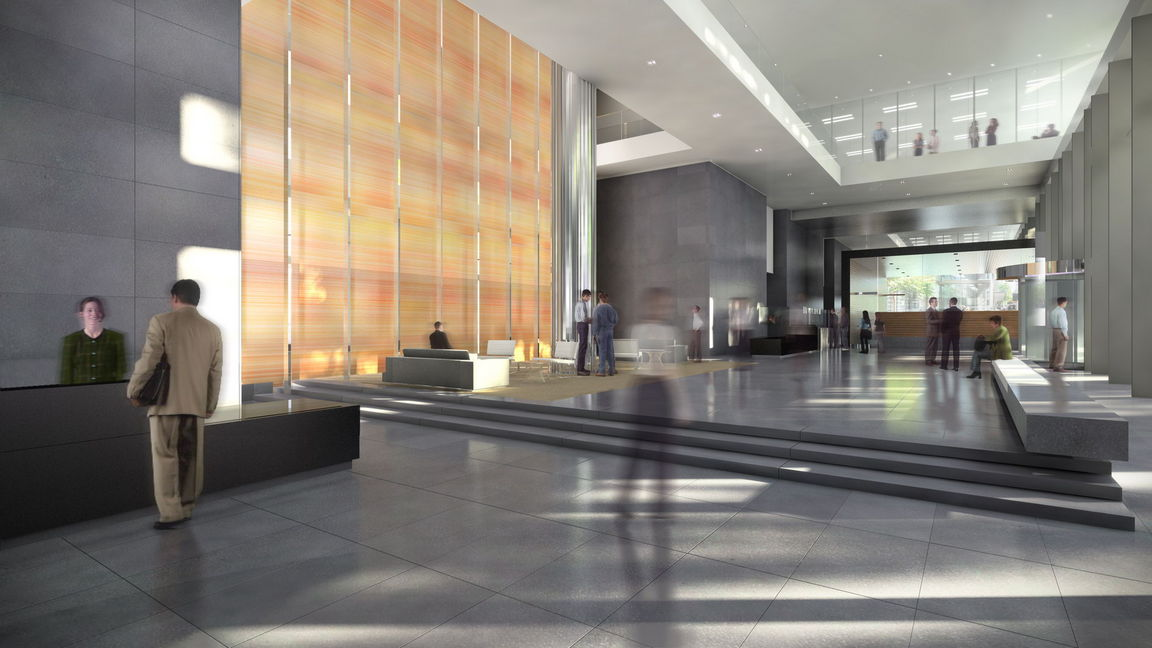 Still,Commercial,Tower,Interior,2006