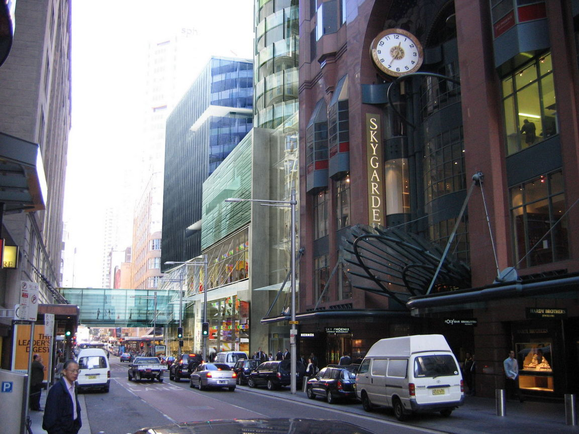 Still,Tower,Retail,Exterior,2007