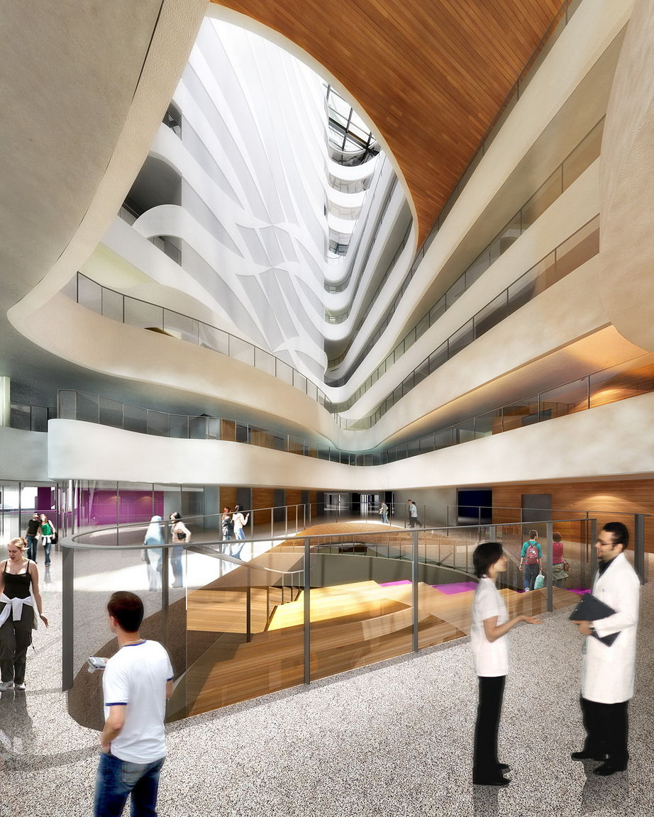 Still,2010,Government,Interior,Competition