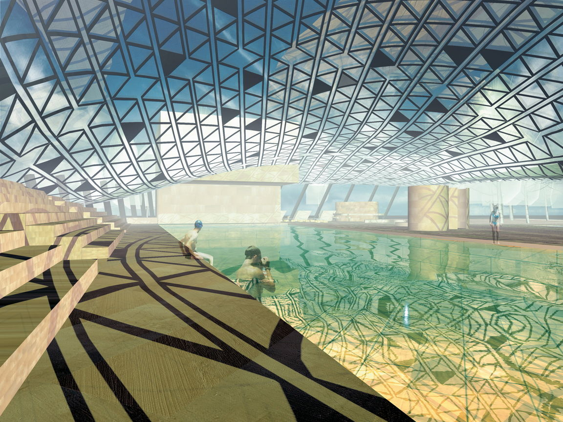 Still,Interior,Competition,Urban,1996-2000